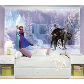 Mural-Frozen-Ardenelle_1