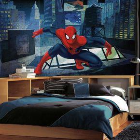 Mural-Homem-Aranha-Ultimate_1