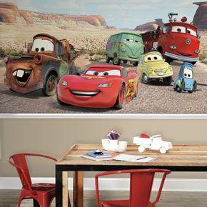 Mural-Carros-Disney-no-Deserto_1