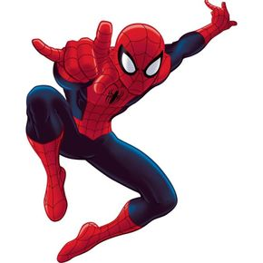 Adesivo-Homem-Aranha-Ultimate-Gigante_2