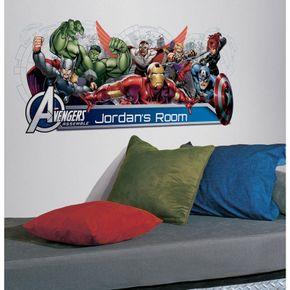 Adesivo-Marvel-Avengers---Cabeceira-com-Alfabeto_1