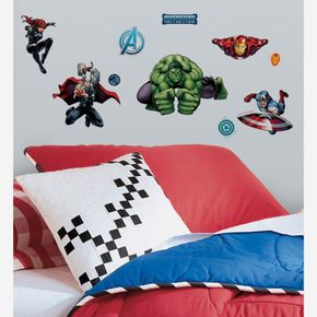 Adesivo-de-Parede-Marvel-Avengers-Assemble_1