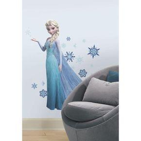 Adesivo-Frozem-Elsa-Gigante-com-Gliter_1