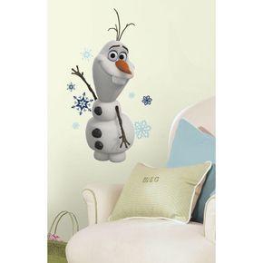 Adesivo-Frozen-Olaf-o-Boneco-de-Neve_1