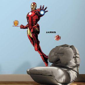 Adesivo-Homem-de-Ferro-Gigante---Brilha-no-Escuro_1