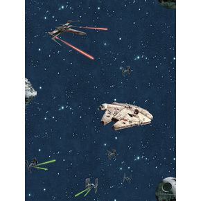 star-wars-naves-dy0299