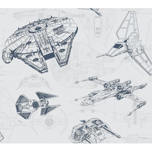 star-wars-nave-esquematico-dy0306