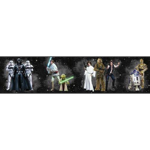 star-wars-classico-DY0286BD