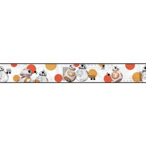 robo-bb8-star-wars-DY0311BD