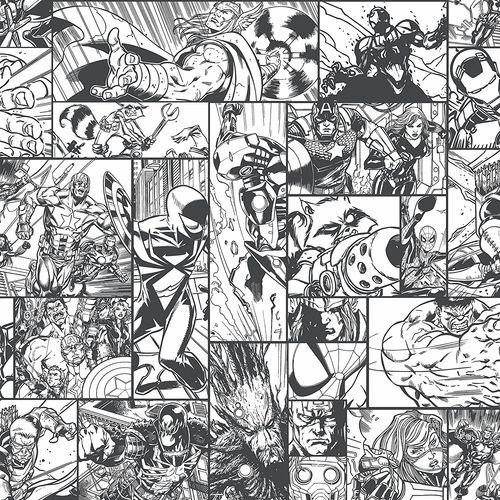 quadrinhos-marvel-DY0270