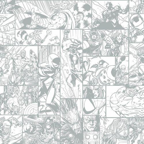 quadrinhos-marvel-DY0269