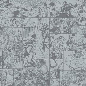 quadrinhos-marvel-DY0268