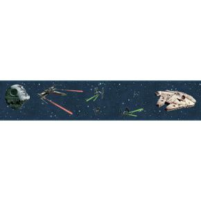 naves-star-wars-DY0293BD