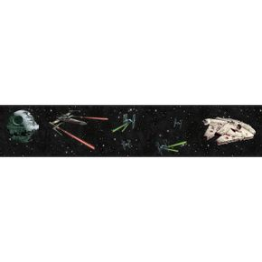 naves-star-wars-DY0292BD