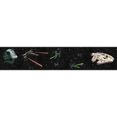 naves-star-wars-DY0292BD