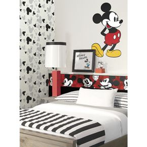 mickey-classico-DY0215BD
