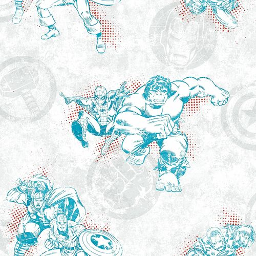 marvel-classico-dy0244