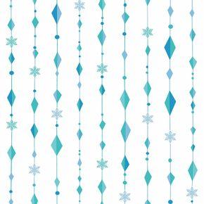frozen-joias-dy0149