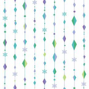 frozen-joias-dy0148