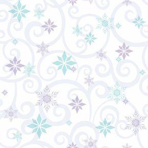 frozen-arabesco-dy0154