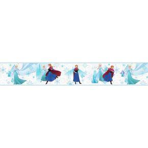 Faixinha-Frozen-DY0143BD