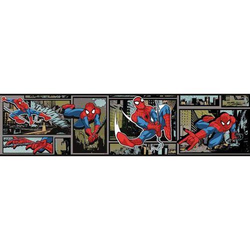 faixa-home-aranha-DY0252BD