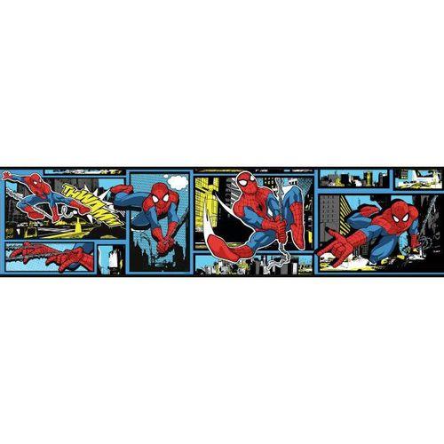 faixa-home-aranha-DY0251BD