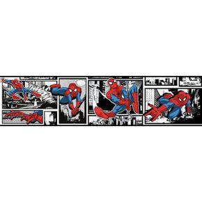 faixa-home-aranha-DY0250BD