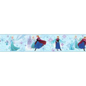 Faixa-Frozen-DY0142BD