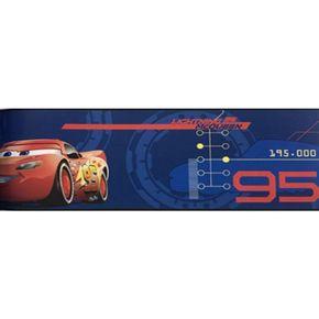 faixa-carros-dy0187bd