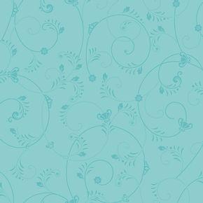 arabescos-disney-dy0166