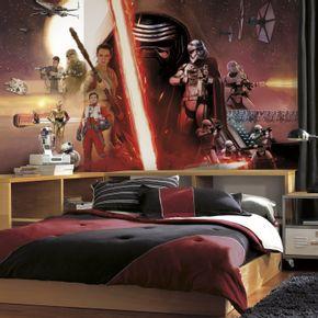 star-wars-jl1369m