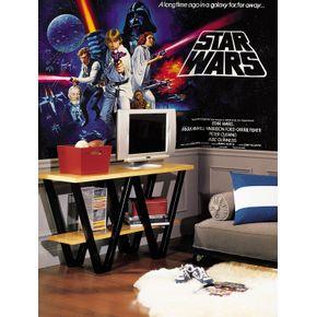 star-wars-jl1217m