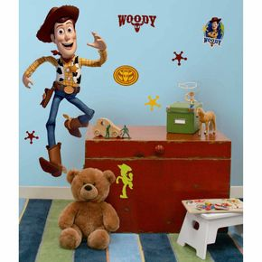 adesivo-wood-Toy-Story-rmk1430gm