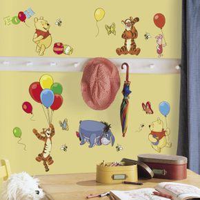 adesivo-pooh-rmk1498scs