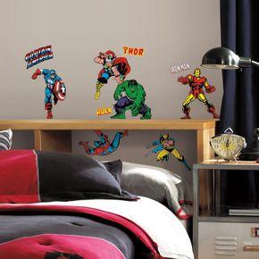 Adesivo-Avengers-RMK2328scs