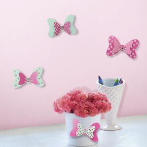 Adesivo-gravata-borboleta-Minnie