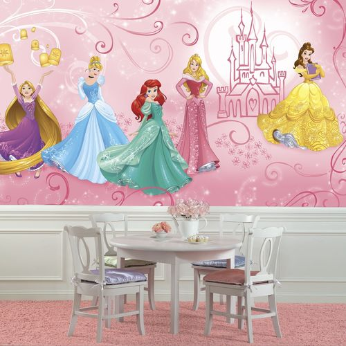 Castelo-das-Princesas