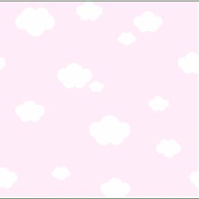 Papel-de-Parede-Treboli-Rosa-Nuvens-5872