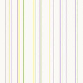 listrado-colorido-infantario-1757