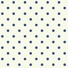 POA-SIDEWALL-WK6934