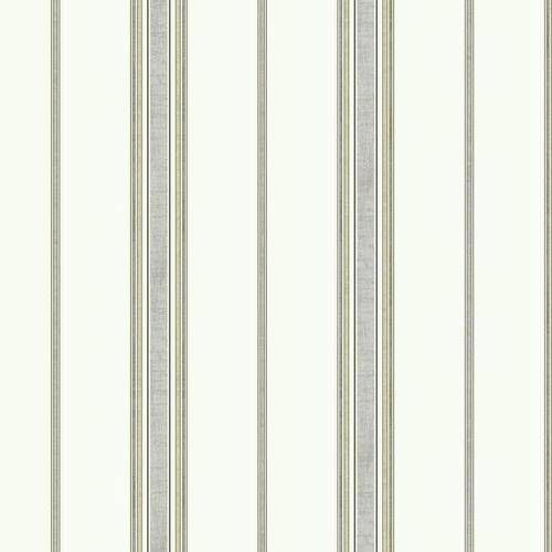 INCENSE-STRIPE-GC8748