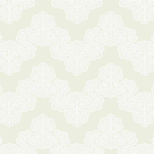 AIRWAVES-WK6953