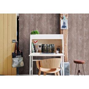 papel-parede-madeira-49740-ambiente