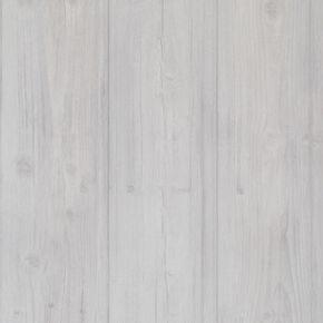 Papel-Parede-Madeira-49753
