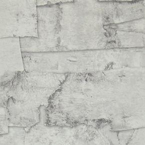 Parede-de-Pedra-49763