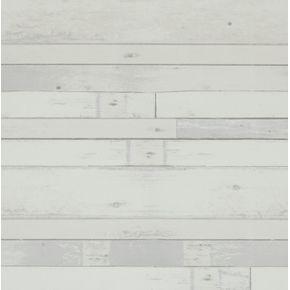 Papel-Parede-Madeira-demolicao-49771