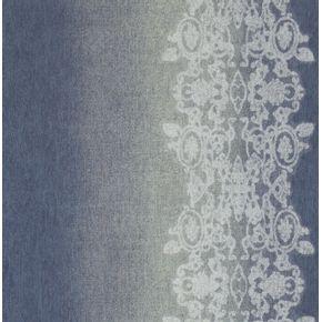 Papel-Parede-Aspecto-textil-49800