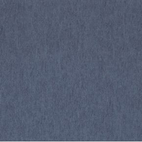 Textil-Azul-49805