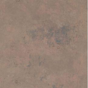 papel-parede-rustica-49820